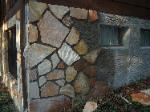 Laying Thin Veneer Natural Stone - Hillsboro, MO